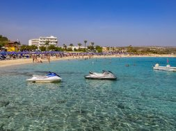 beaches-ayia-napa-protaras-ammochostos-district-cyprus-057