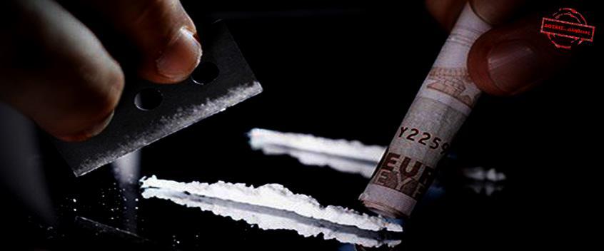 Ο τιμοκατάλογος … θανάτου στην Κύπρο-Ποιο είναι το πιο ακριβό ναρκωτικό