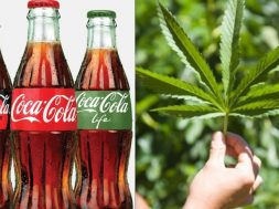 coke-weed-merger.jpg