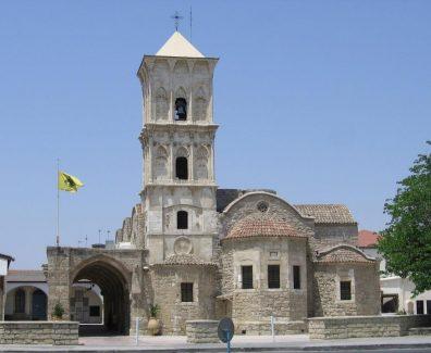 ekkklhsia_agiou_lazarou_stin_kypro