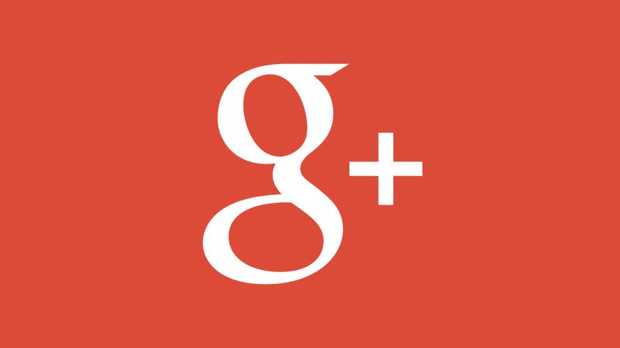 Τέλος η πλατφόρμα Google plus! Ιός επηρέασε 500.000 λογαριασμούς
