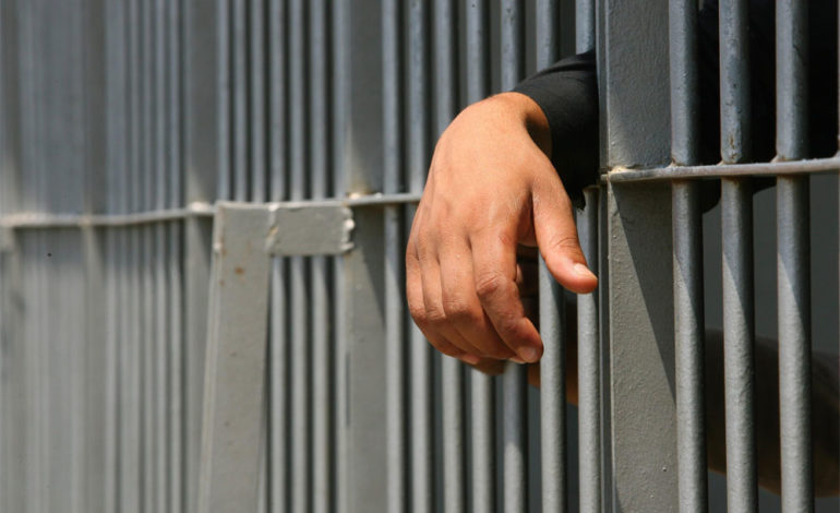 Λάρνακα: Υπό κράτηση 42χρονος για αφορολόγητα 90.000 ευρώ