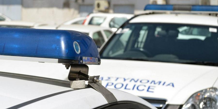 Καταζητείται ο άνδρας των ΦΩΤΟΓΡΑΦΙΩΝ – Ζητά βοήθεια η Αστυνομία
