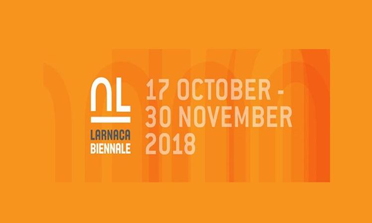 307 καλλιτέχνες από 37 χώρες κατάφερε να προσελκύσει η Biennale Larnaca 2018