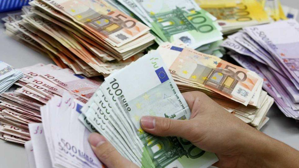ΚΥΠΡΟΣ:Άρχισε η υποβολή αιτήσεων στον Ανεξάρτητο Φορέα Κοινωνικής Στήριξης- Ποιοι δικαιούνται οικονομική βοήθεια