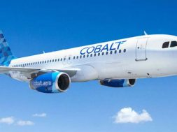 cobalt-aero-new.jpg