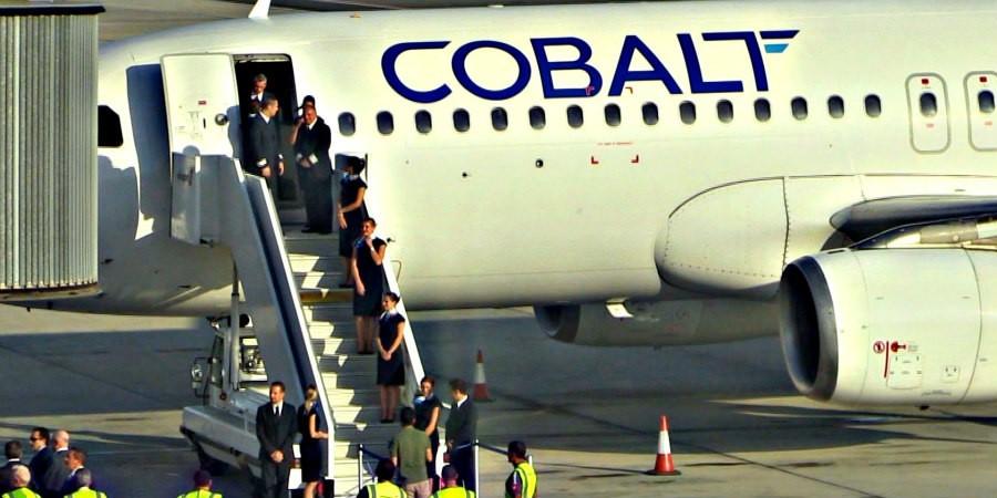 cobaltepivates-1.jpg