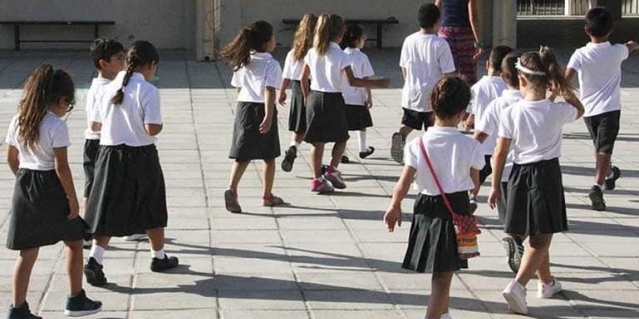 Τα έξι σημεία για πρόληψη και διαχείριση βίας στο σχολείο