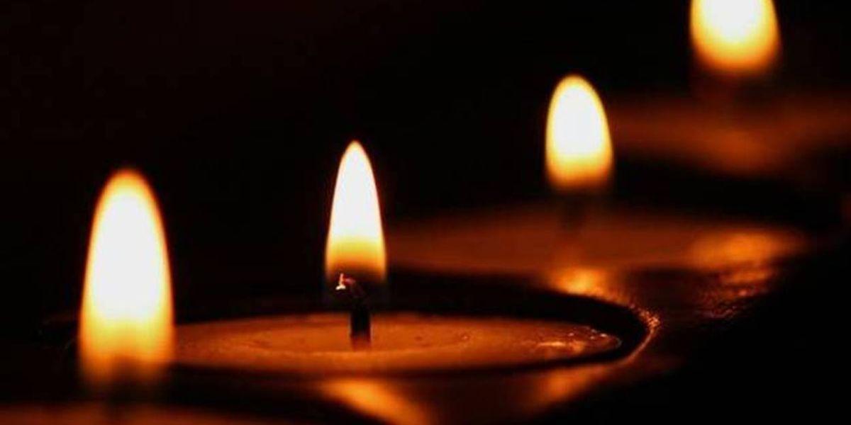 Πένθος στον Ερμή – Συλληπητήρια Ανακοίνωση
