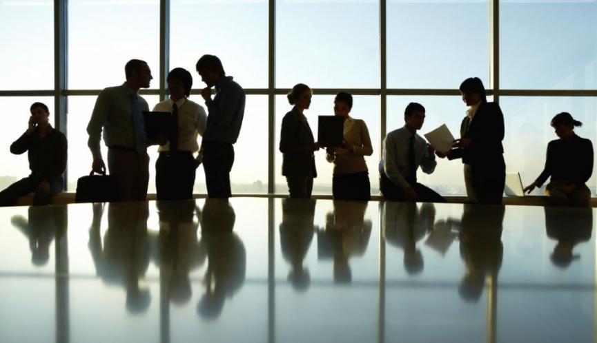Προκήρυξη νέων θέσεων εργασίας στη Δημόσια Διοίκηση και το Πανεπιστήμιο Κύπρου