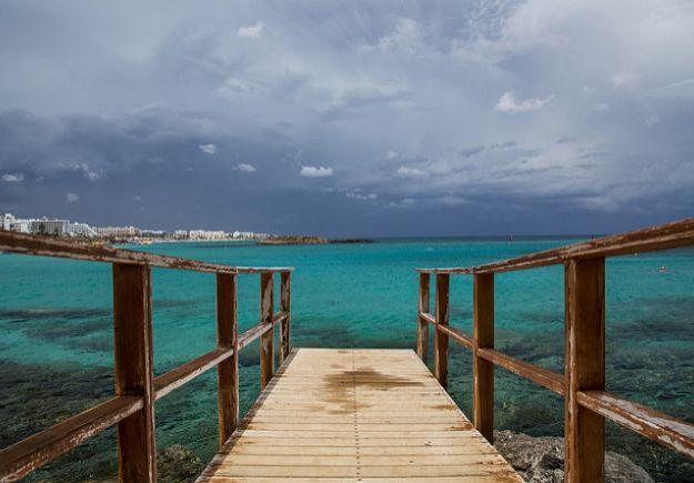 Η Κύπρος ψηλά στη λίστα με τις ασφαλέστερες χώρες του κόσμου