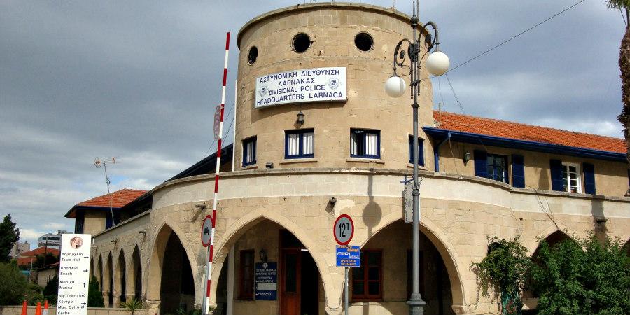 9f1e9290-830f-40ed-a8df-76ba802f37e1_Larnaca-Town-Police-Station_3848.jpg
