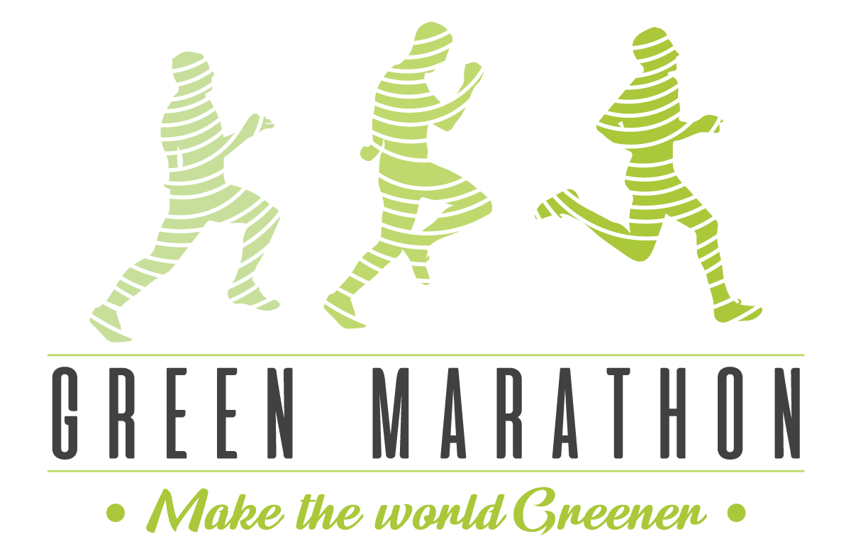 Green-Marathon-Logo-Final-2-Land