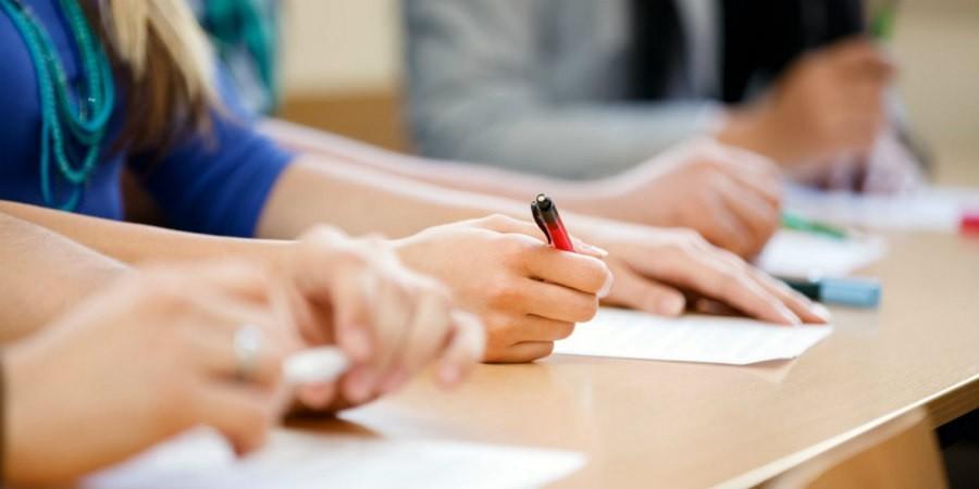 Οι ώρες διεξαγωγής των εξετάσεων για το δημόσιο – Προσλήψεις στην κλίμακα Α7 και Α8