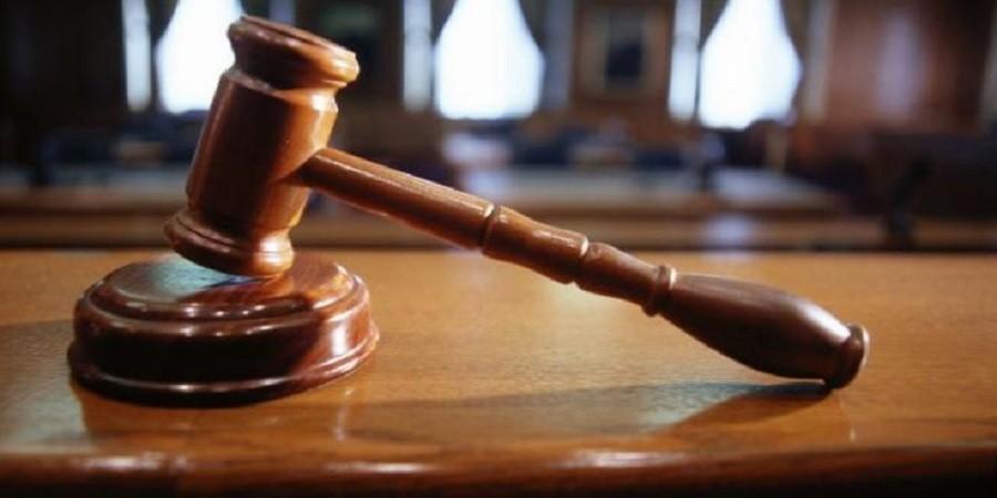 Εκ πρώτης όψεως υπόθεση εναντίον Λευτέρη Εμπεδοκλή στη Λάρνακα