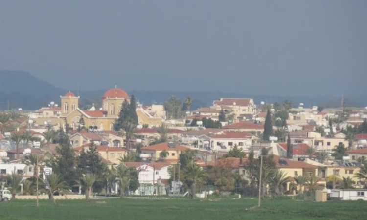 Εγκαινιάζεται το «Χάνι του Μεστάνα» στις 9 Νοεμβρίου στην Αθηένου