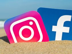 instagram-facebook-together