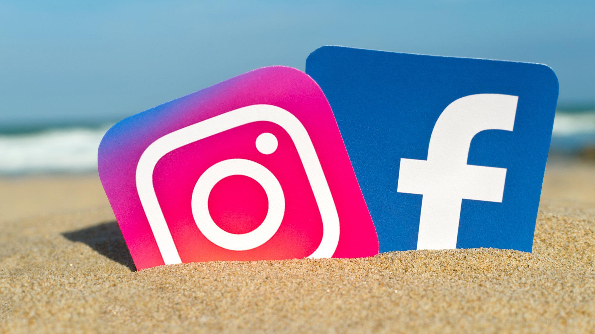 instagram-facebook-together