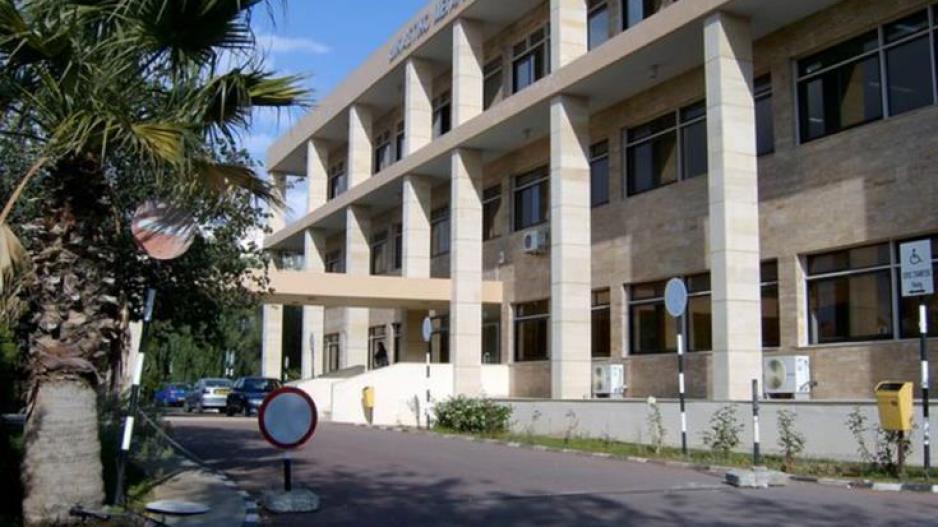 Ενδιάμεση απόφαση στην υπόθεση του Δημοτικού Γραμματέα Λάρνακας