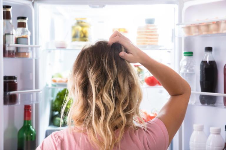 Εννιά τροφές που έχουν καλύτερη γεύση όταν μένουν ΕΚΤΟΣ ψυγείου!