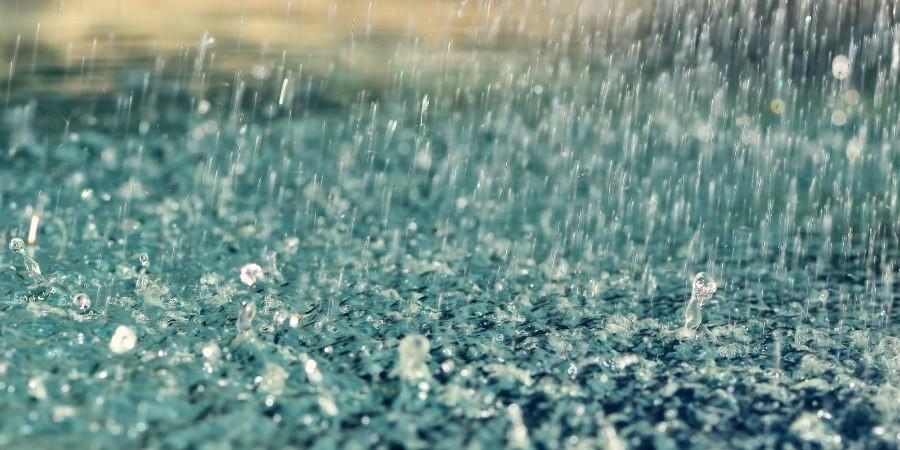 Καιρός: Έρχονται βροχές και καταιγίδες – Αναλυτικά η πρόβλεψη