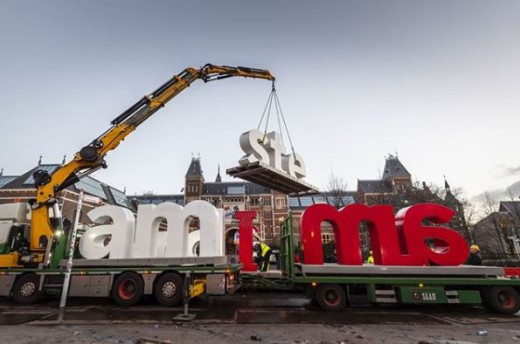 1449906_I-amsterdam-0