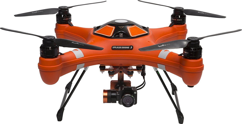 Splash_Drone_3_auto_deal_2048x