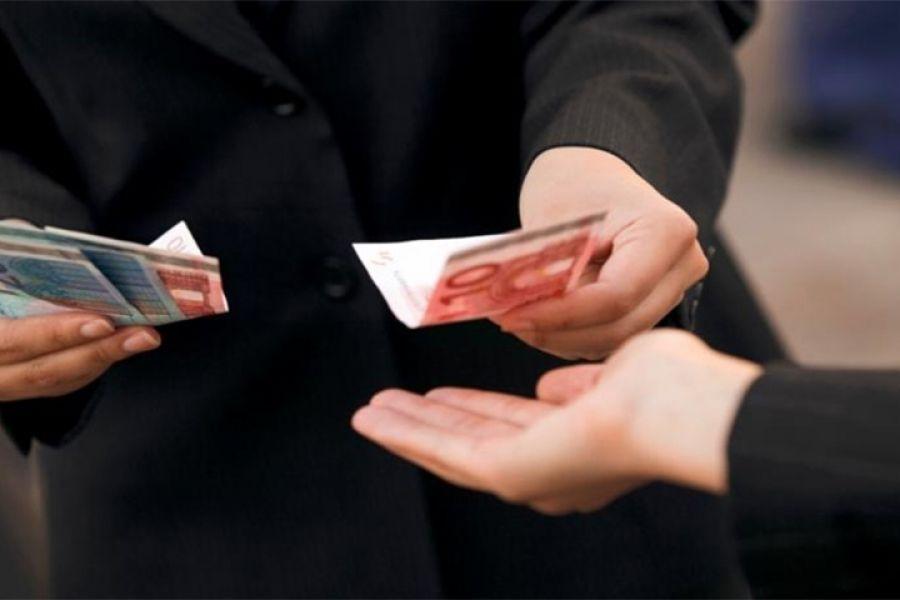 Λάρνακα: Τοκογλύφος ετών 63 – Δάνεισε 40.000 και ήθελε πίσω 80.000 ευρώ