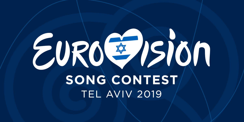 Ανακοίνωση ΡΙΚ :  Eurovision 2019