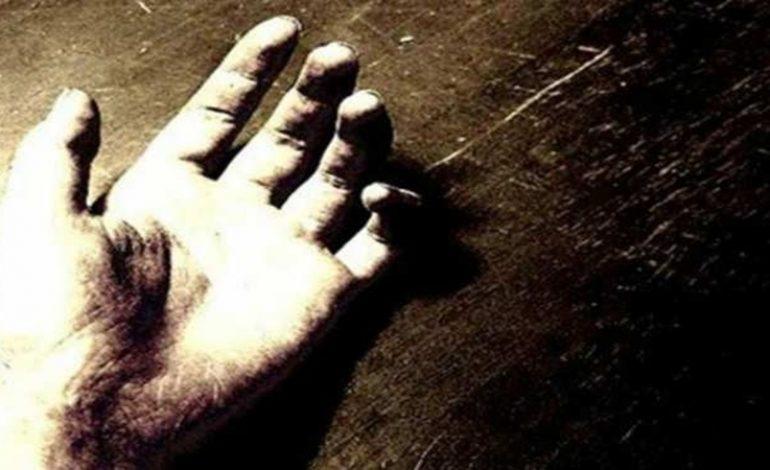 ΛΑΡΝΑΚΑ : Δεν έδειξε η νεκροτομή τα αίτια θανάτου του 36χρονου. Ακαταστασία και ναρκωτικά στο σημείο