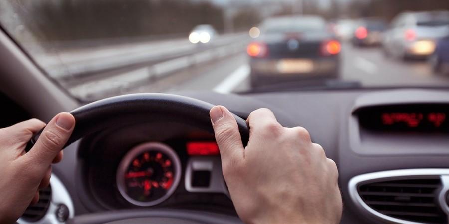 Χρήσιμη η ιατρική κάνναβη, αλλά επικίνδυνη στο οδήγημα