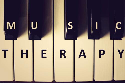 Ζητείται Μουσικοθεραπευτής/ρια ή Μουσικός στο Κέντρο ΑΜΕΑ Άγιος Λάζαρος Full Time