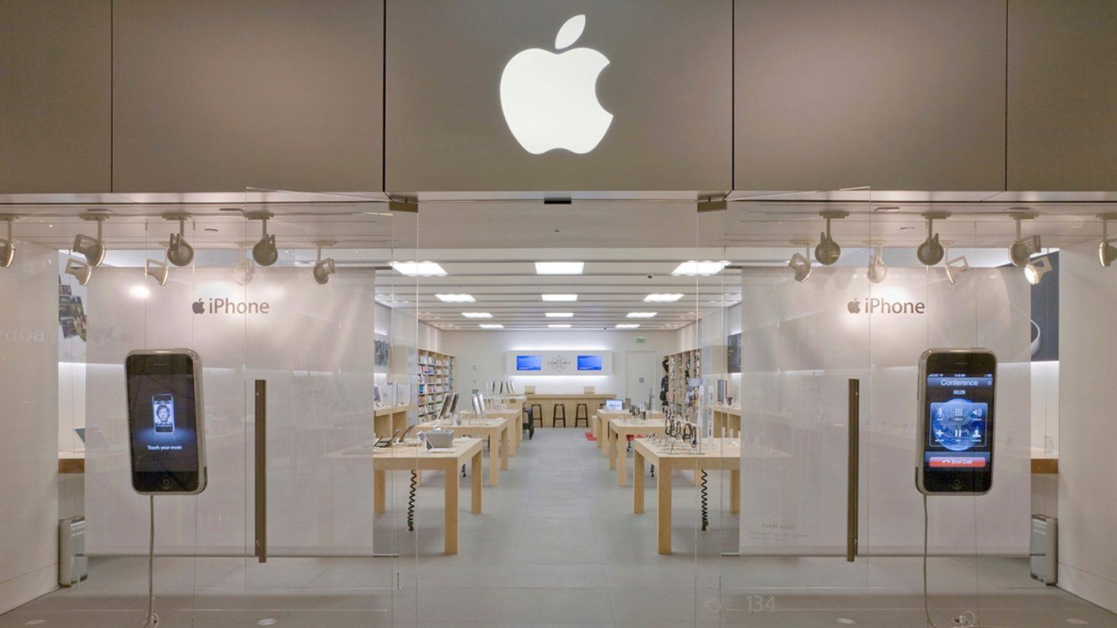 Συμφωνία Apple- Samsung που θα φέρει τα πάνω- κάτω