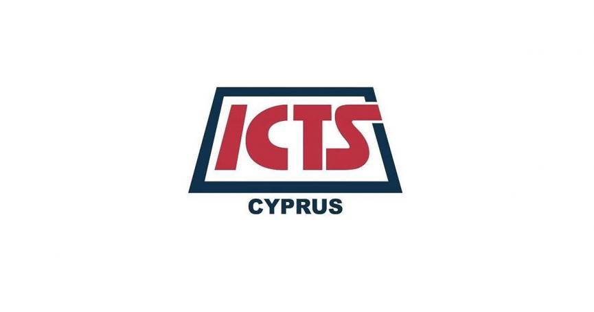 ICTS: 900 καινούριες θέσεις εργασίας