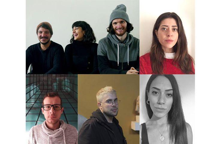Aυτοί είναι οι 7 φετινοί Youth MAKERs στην πόλη της Λάρνακας