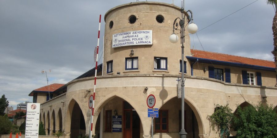 388a0923-70b8-4372-8217-a19fad14906a_Larnaca-Town-Police-Station_3848.jpg