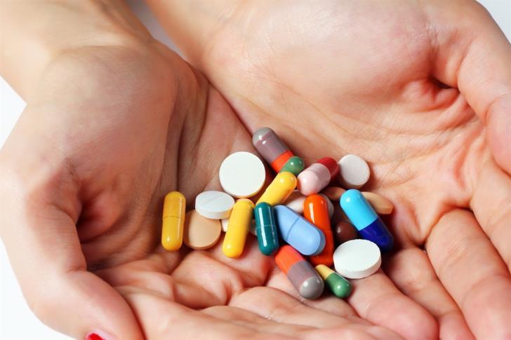 Κλείνουν τα κρατικά φαρμακεία