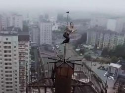 pole_dancing_russia