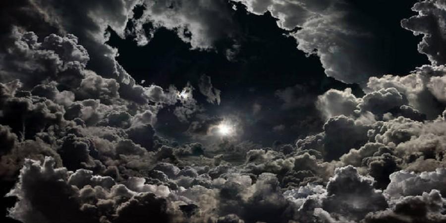 """""""Παγώνει"""" απόψε η Κύπρος- Τι θερμοκρασίες που θα επικρατήσουν"""