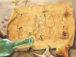 saudi-treasure-map-psd-layered-material_35-23138