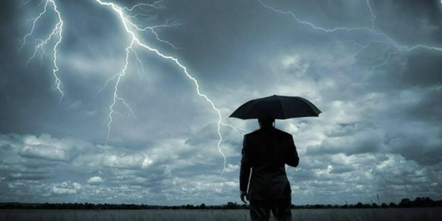 Σε ποιες περιοχές της Κύπρου αναμένονται σήμερα βροχές