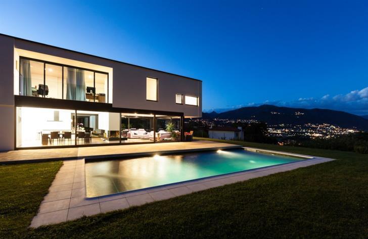 Διακοπές για ακριβά γούστα έως €8.000