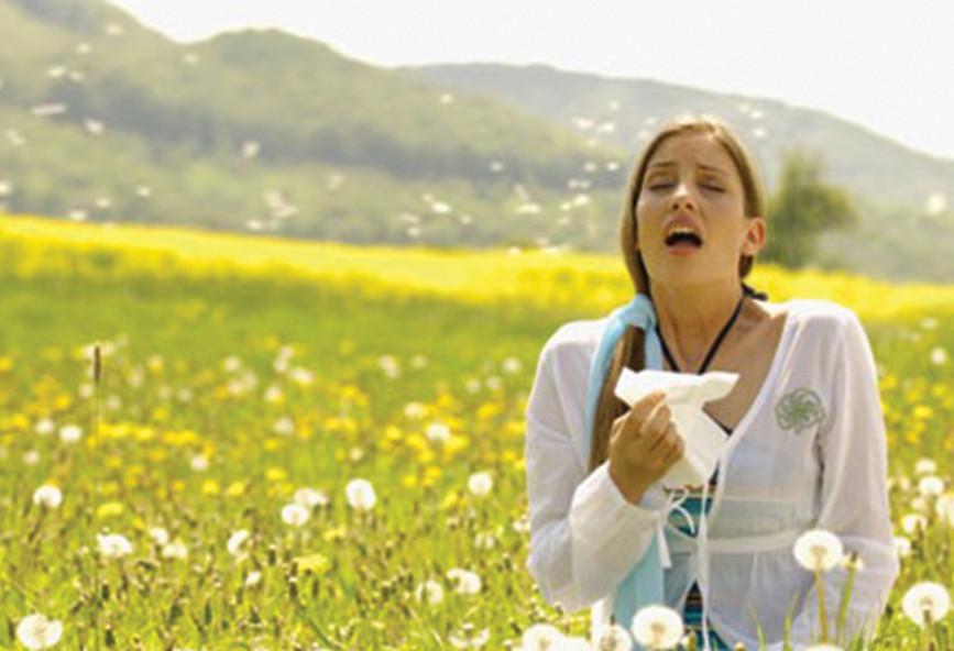 Τρεις μύθοι για τις αλλεργίες και τι πραγματικά ισχύει