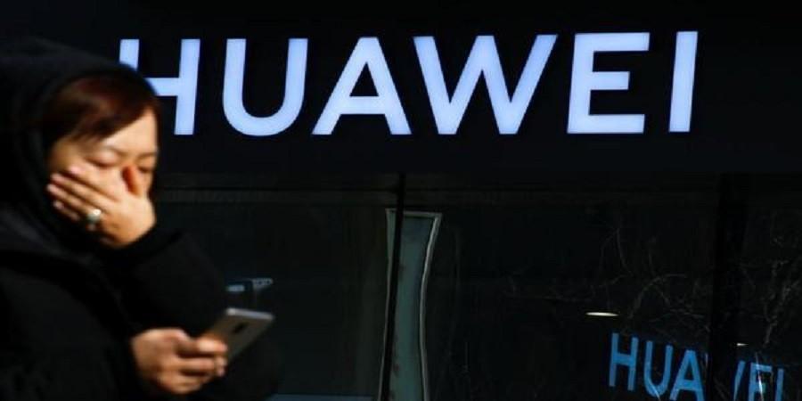 Η Google μπλοκάρει αναβαθμίσεις στις συσκευές της Huawei