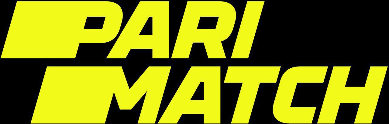 Parimatch_new-logo.jpg