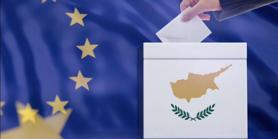 2500 περισσότεροι εκλογείς σε σύγκριση με το 2014, ψηφίζουν στην επαρχία Λάρνακας