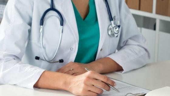 ΓεΣΥ: 21 γιατροί που γέμισαν & οι νέες λίστες γιατρών-παιδιάτρων