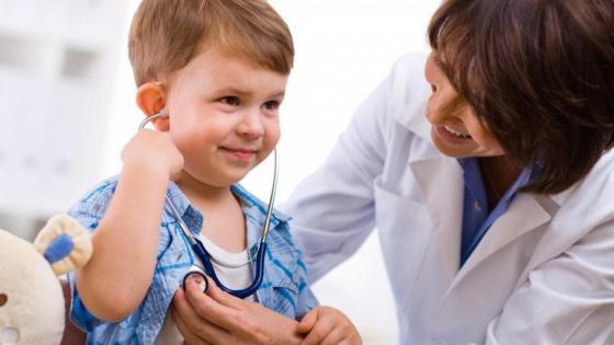 Έφτασαν τους 100 οι παιδίατροι που μπήκαν στο ΓεΣΥ – Η νέα λίστα