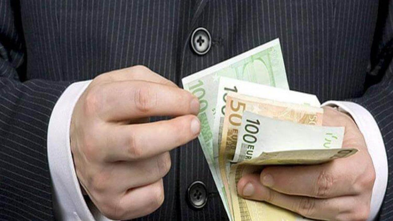 Οι πλουσιότεροι Κύπριοι στη Μ.Βρετανία- Ανατροπή στην 1η θέση