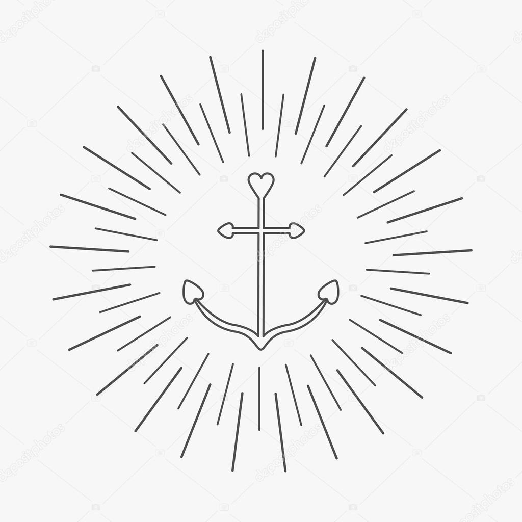 Τελετή αποκαλυπτηρίων του γλυπτού σύμβολο της Οδησσού «Άγκυρας – Καρδίας» στη Λάρνακα